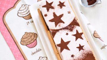 Mattonella-di-biscotti-nutella-e-mascarpone-attachment