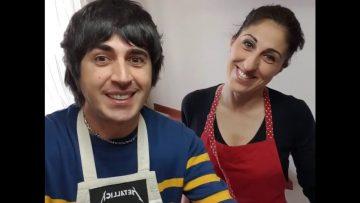 Muffin-al-cioccolato-Ricetta-attachment