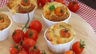 Muffins-salati-alla-Pizzaiola-in-diretta-cucina-con-me-e-Lisa-attachment