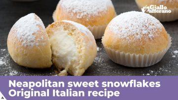NEAPOLITAN-SWEET-SNOWFLAKES-Original-Italian-recipe-attachment