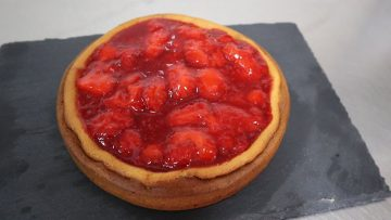 New-York-Cheesecake-con-Coulis-alle-Fragole-La-mia-ricetta-facile-e-veloce-attachment