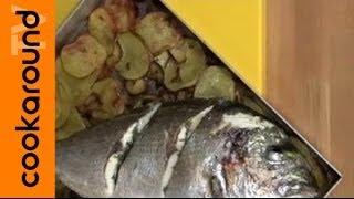Orata-al-forno-con-porcini-Cucinare-pesce-al-forno-attachment