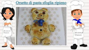 Orsetto-di-pasta-sfoglia-ripieno-attachment