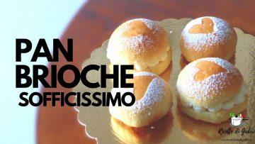 PAN-BRIOCHE-SOFFICISSIMO-ripieno-di-CREMA-AL-FORMAGGIO-RICETTA-DI-GABRI-Breakfast-Brioche-Bread-attachment
