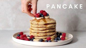 PANCAKE-ricetta-facile-e-veloce-per-una-colazione-perfetta-attachment