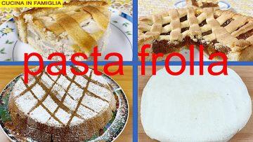 PASTA-FROLLA-LA-BASE-DELLA-PASTICCERIA-RICETTA-PERFETTA-attachment