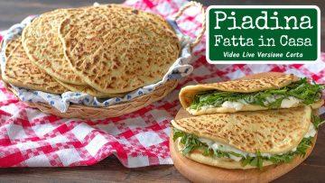 PIADINA-FATTA-IN-CASA-Ricetta-Facile-all39Olio-di-Oliva-Video-in-Diretta-Versione-Corta-attachment