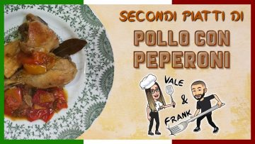 POLLO-CON-PEPERONI-SECONDI-PIATTI-attachment