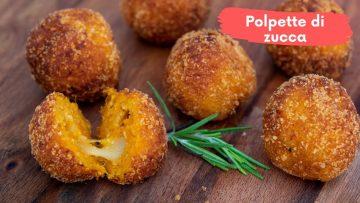 POLPETTE-DI-ZUCCA-Ricetta-facile-Una-Favola-in-Cucina-attachment