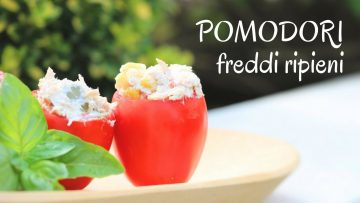 POMODORI-FREDDI-RIPIENI-CON-TONNO-Ricetta-antipasto-estivo-facile-e-veloce-attachment