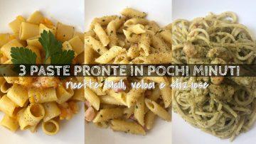 PRIMI-PIATTI-VELOCI-E-SFIZIOSI-3-RICETTE-PRONTE-IN-POCHI-MINUTI-attachment