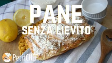 Pane-senza-lievito-ricetta-veloce-tutorial-cucina-Petitchef.it-attachment