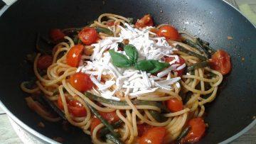 Pasta-con-faglioliniRicetta-tipica-Pugliese-FACILE-E-VELOCE-attachment