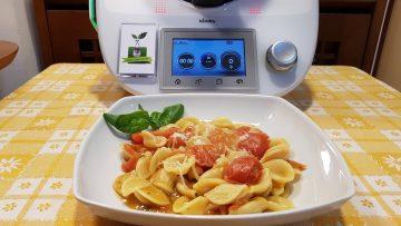 Pasta-risottata-pomodoro-e-basilico-per-bimby-TM6-TM5-TM31-attachment