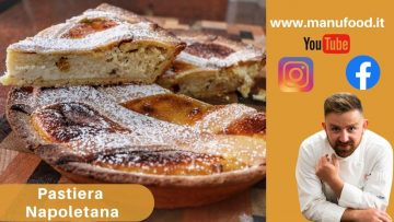 Pastiera-Napoletana-ricetta-della-Nonna-Frolla-che-non-si-spacca-attachment