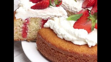 Poke-cake-alle-Fragole-attachment