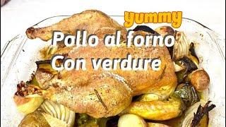 Pollo-al-forno-con-verdure-miste-ricetta-svuota-frigo-attachment