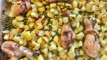 Pollo-al-forno-secondo-contorno-e-primo-in-un-solo-colpo-attachment