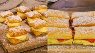 Quadrotti-dolci-e-facili-da-preparare-per-qualsiasi-occasione-Prova-queste-3-ricette-attachment