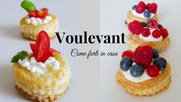 RICETTA-VOL-AU-VENT-o-VOULEVANT-dolci-e-salati-Antipasto-e-dolci-da-buffet-RICETTE-DI-GABRI-attachment
