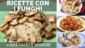 RICETTE-CON-I-FUNGHI-4-IDEE-FACILI-E-VELOCI-attachment