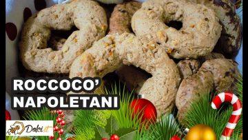 ROCCOCO39-BUONI-E-FACILI-DA-FARE-Le-ricette-di-Dolci.it-attachment