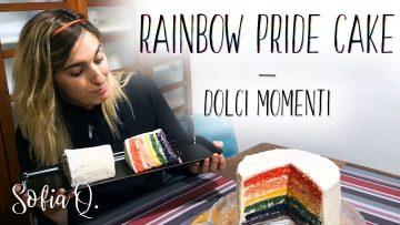 Rainbow-Pride-Cake-la-torta-arcobaleno-I-dolci-di-Sofia-attachment