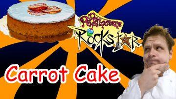 Ricetta-Carrot-Cake-Torta-di-Carote-DOLCI-DAL-MONDO-3-attachment