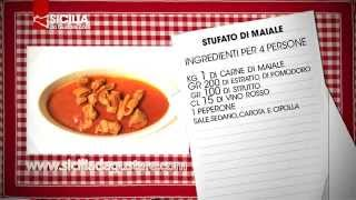 Ricetta-Majore-Stufato-di-maiale-attachment