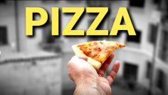 Ricetta-PIZZA-PELLICOLA-trucchi-e-segreti-attachment
