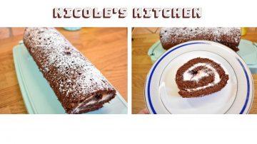 Ricetta-Pasta-biscotto-al-cacao-Rotolo-al-cacao-attachment