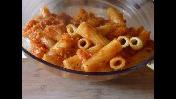 Ricetta-Pasta-con-Sugo-di-Zucca-LaCipullotta-attachment