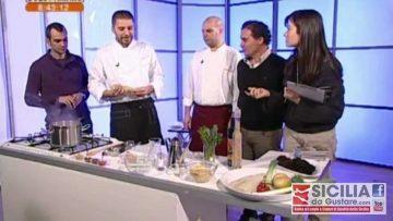 Ricetta-antipasto-e-primo-piatto-ristorante-il-coriandolo-hotel-Romano-Palace-attachment