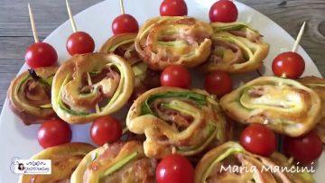 Ricetta-facilissima-Girelle-di-zucchine-prosciutto-e-provola-antipasto-attachment