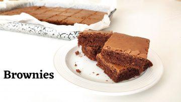 Ricetta-per-fare-i-BROWNIES-con-cioccolato-fondente-risultato-assicurato-facilissimi-attachment