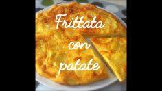 Ricetta-secondo-piatto-Frittata-con-patate-attachment