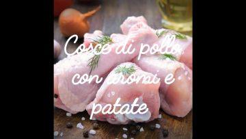 Ricetta-secondo-piatto-cosce-di-pollo-con-aromi-e-patate-cucinati-in-pentola-attachment