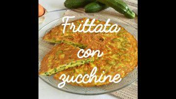 Ricetta-secondo-piatto-frittata-con-zucchine-attachment
