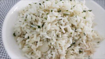 Riso-al-limone-…ricetta-semplice-versatile-e-gustosa-aggiornata-al-2020-attachment