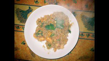 Risotto-Gamberi-e-Zucchine-Ricetta27-La-Pina-attachment
