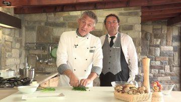 Risotto-ai-funghi-porcini-video-ricetta-Grigio-Chef-attachment