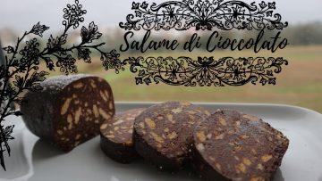 SALAME-DI-CIOCCOLATO-ALLA-CALABRESE-Senza-Uova-Latte-e-Burro-Ricetta-Facile-attachment