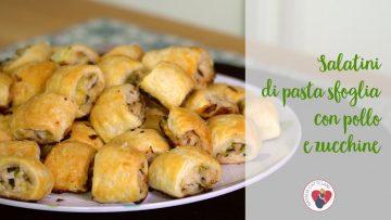 SALATINI-DI-PASTA-SFOGLIA-CON-POLLO-E-ZUCCHINE-Ricetta-torta-salata-Natalia-Cattelani-attachment
