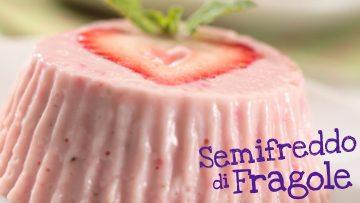 SEMIFREDDO-quotDELIZIA-DI-FRAGOLEquot-FATTO-IN-CASA-DA-BENEDETTA-attachment
