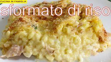 SFORMATO-DI-RISO-FILANTE-ALLA-SICILIANA-AL-FORNO-RICETTA-SEMPLICE-E-VELOCE-attachment