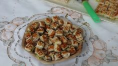 Salatini-di-pasta-sfoglia-100-salatini-in-30-minuti-attachment