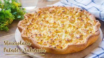 Sbriciolata-di-Patate-e-Salsiccia-con-Pasta-Sfoglia-Ricetta-Facile-Torta-Salata-55Winston55-attachment