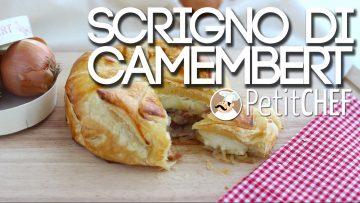 Scrigno-di-Camembert-Antipasto-speciale-ricetta-PetitChef.it-attachment