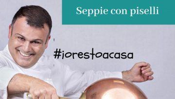 Seppie-con-piselli-mentre-iorestoacasa-ricetta-facile-di-Fabio-Campoli-attachment