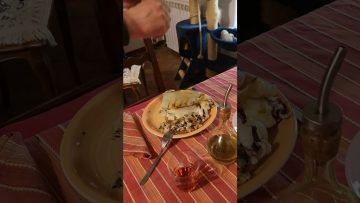 Seppie-e-insalata-di-mare-attachment